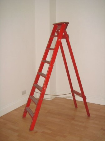Red_ladder