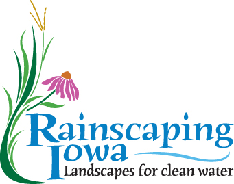 Rainscaping Iowa