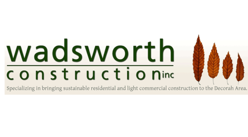 wadsworthconstruction logo