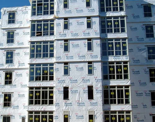 Tyvek_house_wrap