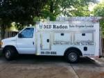 MB Radon