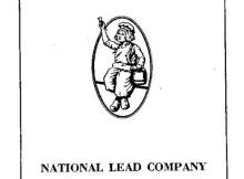 LeadPaintHandbookCover