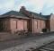 Former Union Depot